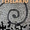 alejandro_font_de_mora_ole_libros_teselario
