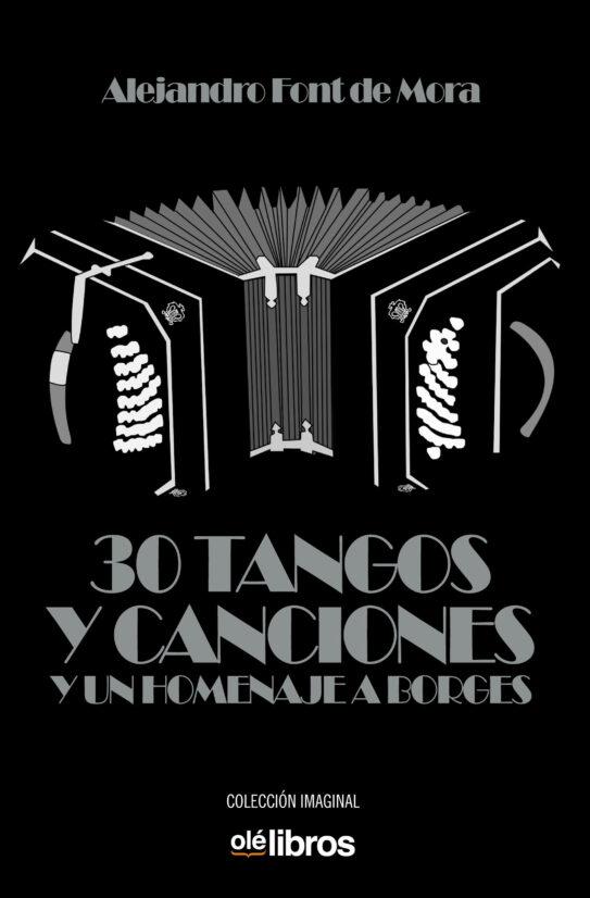 alejandro_font_de_mora_ole_libros_tangos