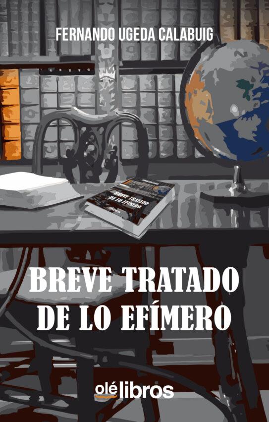 ugeda_relatos_ole_libros