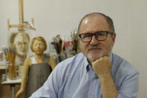Alejandro Font de Mora Ole libros