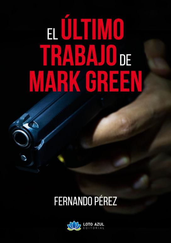 mark_green_ole_libros