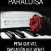 paraluisa_carlos_Agudo_ole_libros