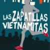manuel_mira_ole_libros