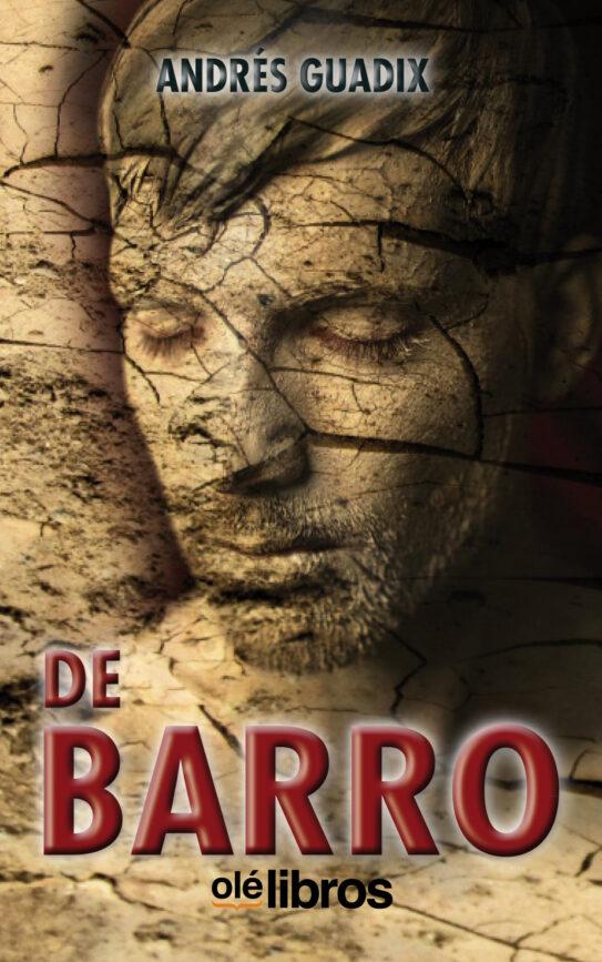 de_barro_ole_libros