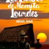 miguel_seguí_ole_libros_mamita