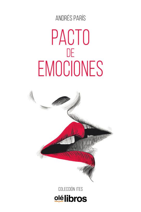 pacto_emociones_andres_paris_olelibros