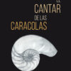 carmen_salas_caracolas_olelibros