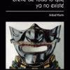 anibal_martin_ole_libros_relacion_necesariamente