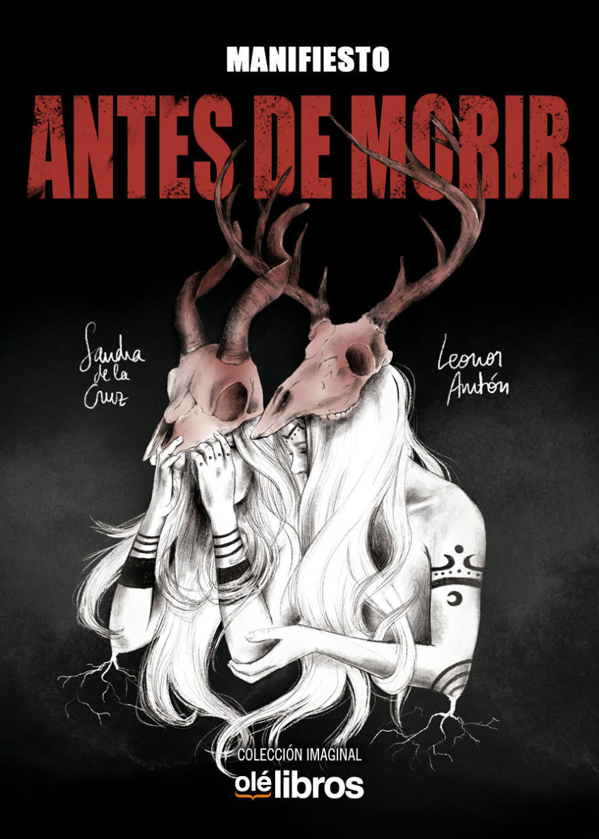 leonor_anton_ole_libros_manifiesto
