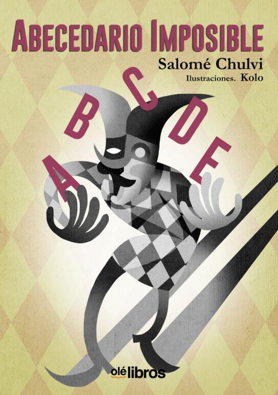 abecedario_salome_chulvi_olelibros