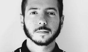 Sergio_Hernandez_Ole_Libros_B