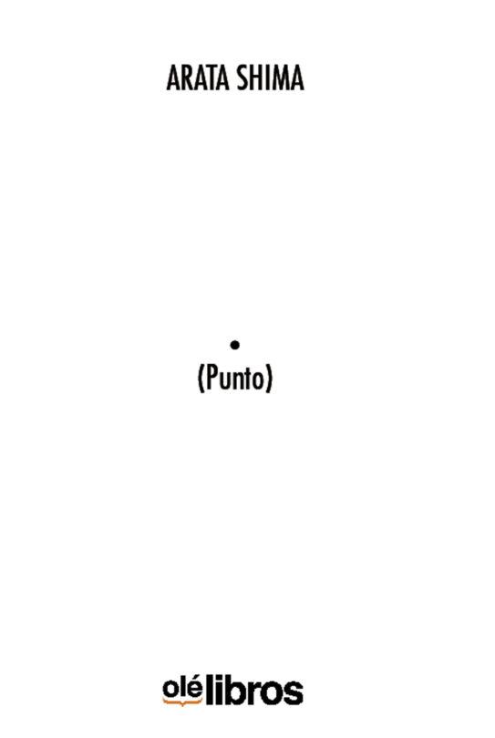 Punto_arita_shami_ole_libros