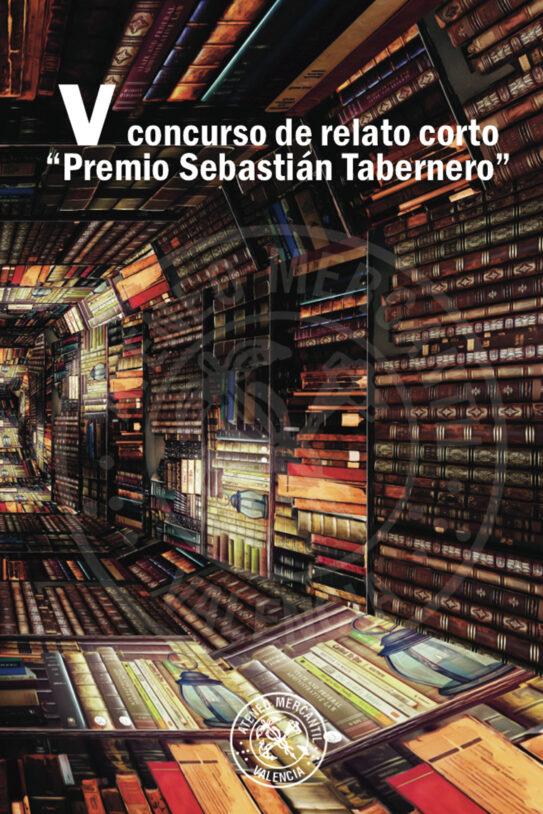 relatos_ateneo_mercantil_valencia_ole_libros
