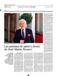 El Mundo 30/03/2020