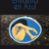 envuelta_en_azul_ole_libros