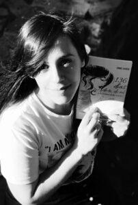 Marta_Garcia_Zapatero_ole_libros