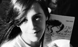 Marta_Garcia_Zapatero_ole_libros02