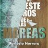 los_esteros_de_las_mareas_ole_libros