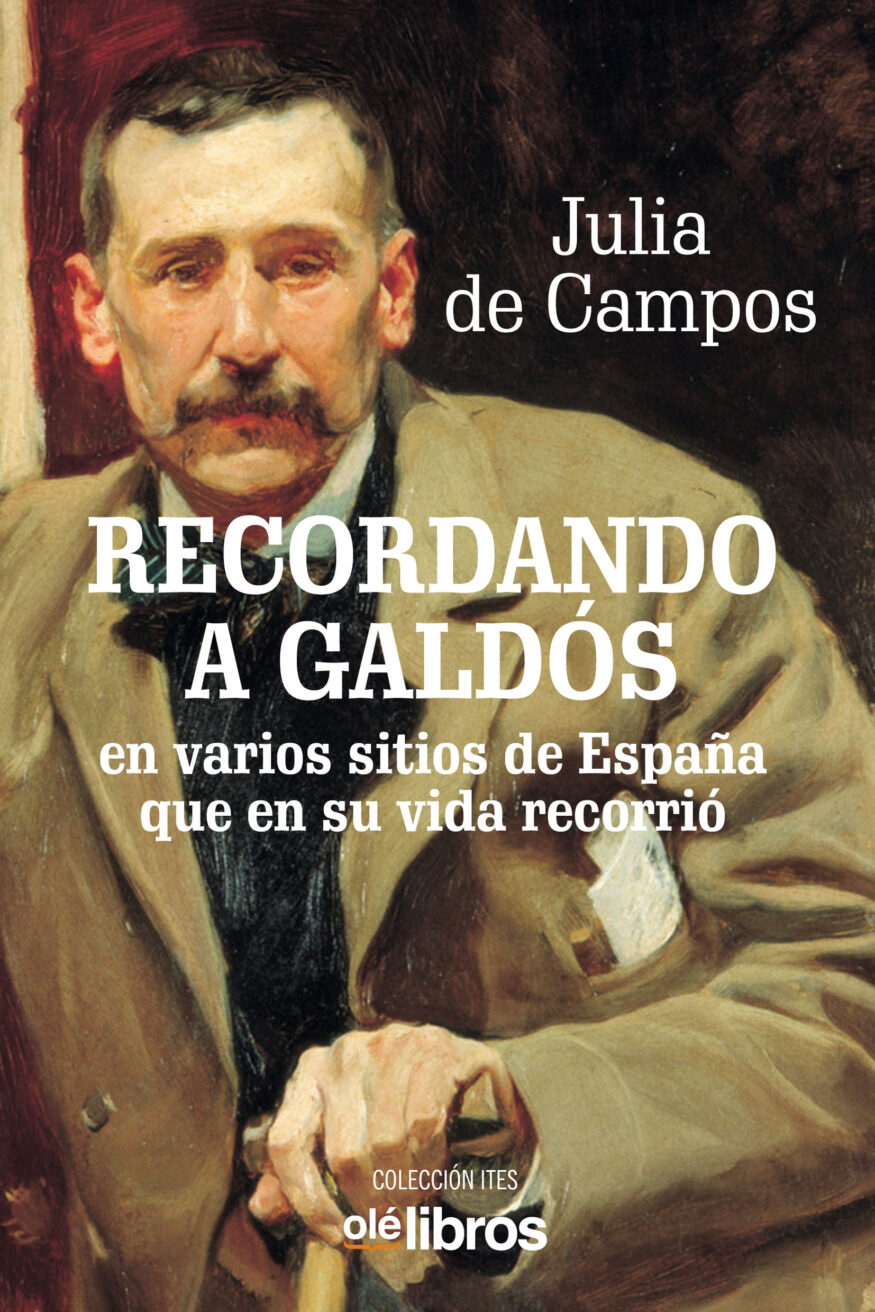 9788418208386_recordando_a_galdos