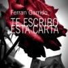 9788418208393_te_escribo_esta_carta