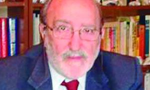 Salvador_Tomas_Ole_libros_02