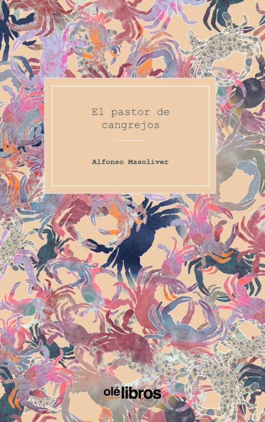 9788418208461_pastor_de_cangrejos_ole_libros