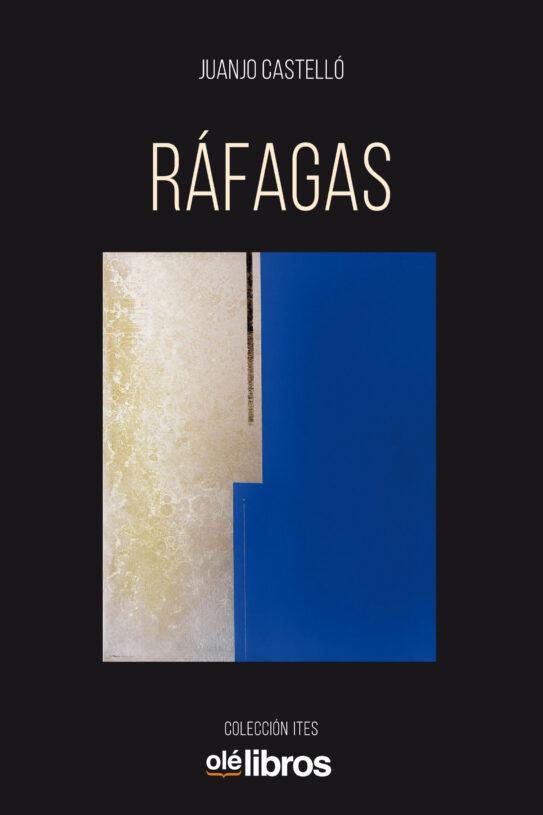 Rafagas_juanjo_castello