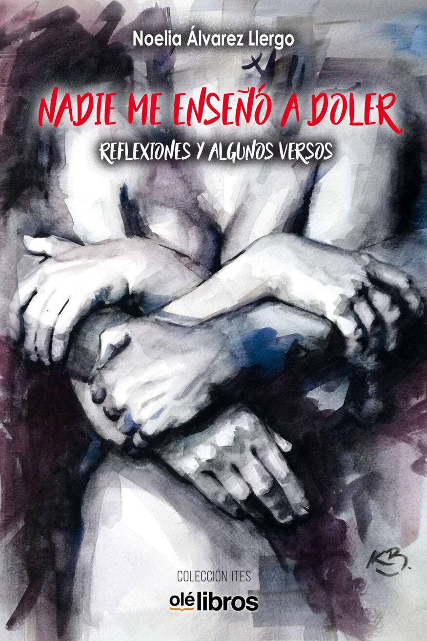 Nadie_me_enseno_Noelia_Alvarez_ole_libros