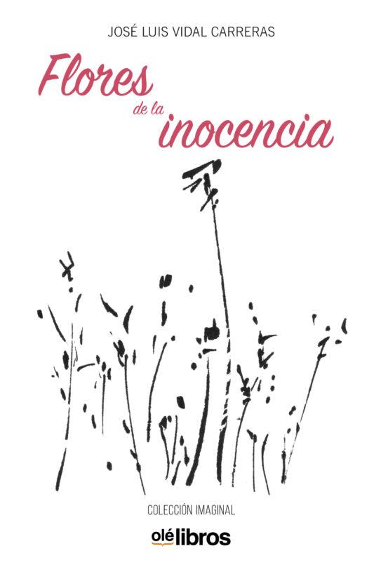 flores_de_la_inocencia_ole_libros