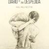 diario_de_una_despedida_ole_libros