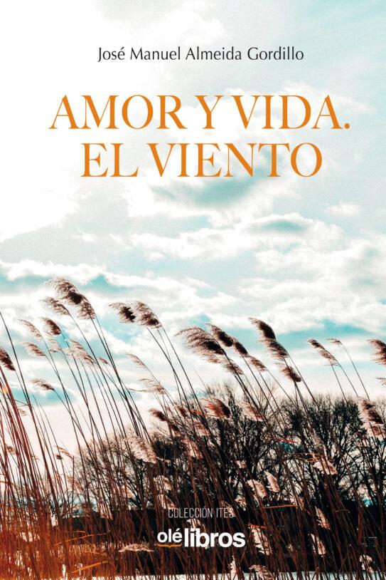 amor_y_vida_ole_libros