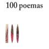luis_alberto_de_cuenca_ole_libros