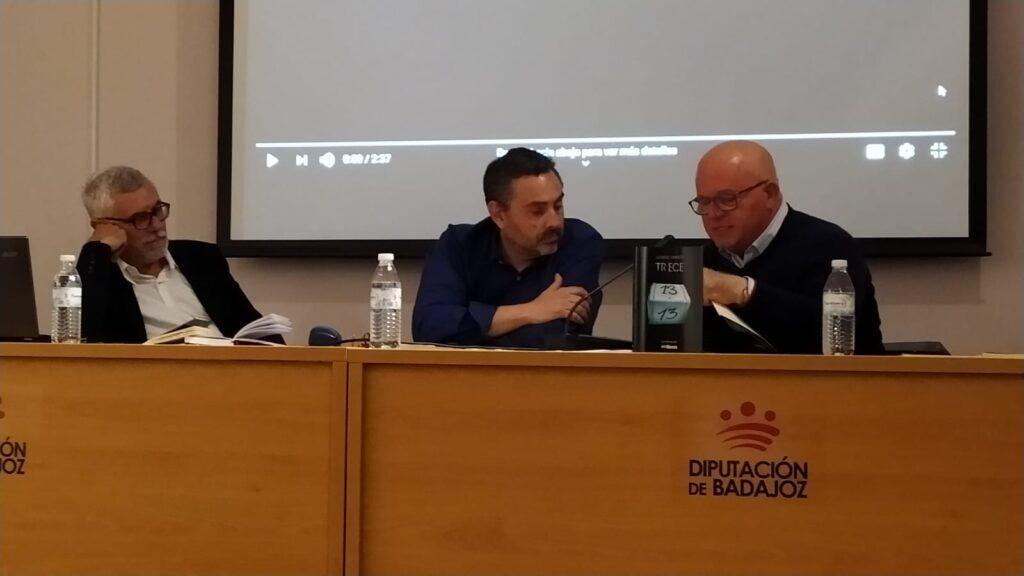 presentacion_trece