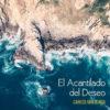 acantilado_deseo_ole_libros