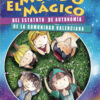 El_mundo_magico_del_estatuto_de_autonomia_ole_libros
