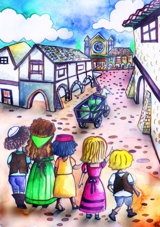 El_mundo_magico_del_estatuto_de_autonomia_ole_libros02