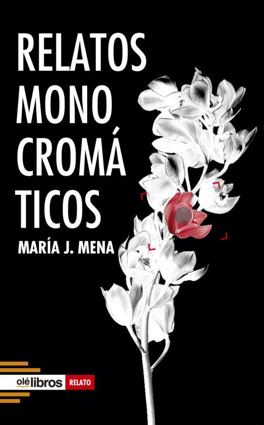 relatos_monocromaticos_ole_libros