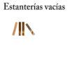 estanterias_vacias_ole_libros