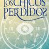 los_chicos_perdidos_ole_libros
