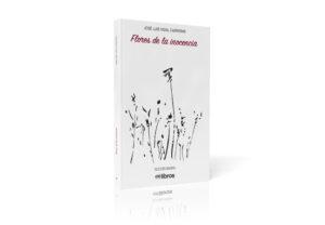 Flores de la inocencia Vidal Carreras Ole Libros