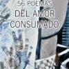 bayarri_De_la_paz_amor_consumado_ole_libros