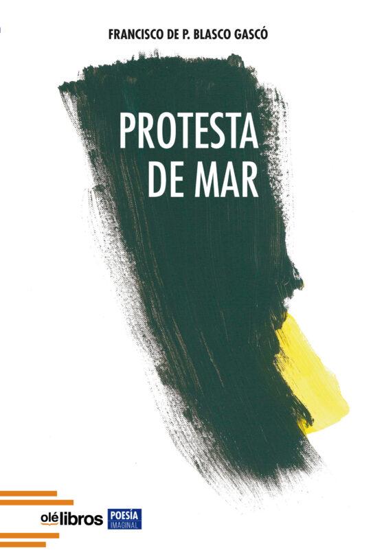 protesta_de_mar_ole_libros