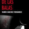 La_melodia_de_las_balas_Olé_Libros