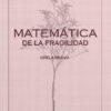 matematica_fragilidad_grela_bravo_ole_libros