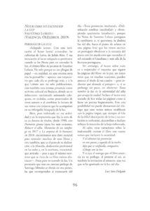 Faustino_lobato_elespejo_notas_para_no_esconder_ole_libros