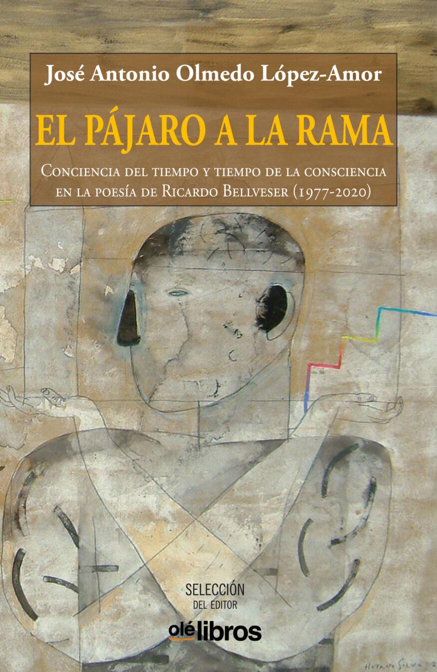 el_pajaro_A_la_rama_ole_libros