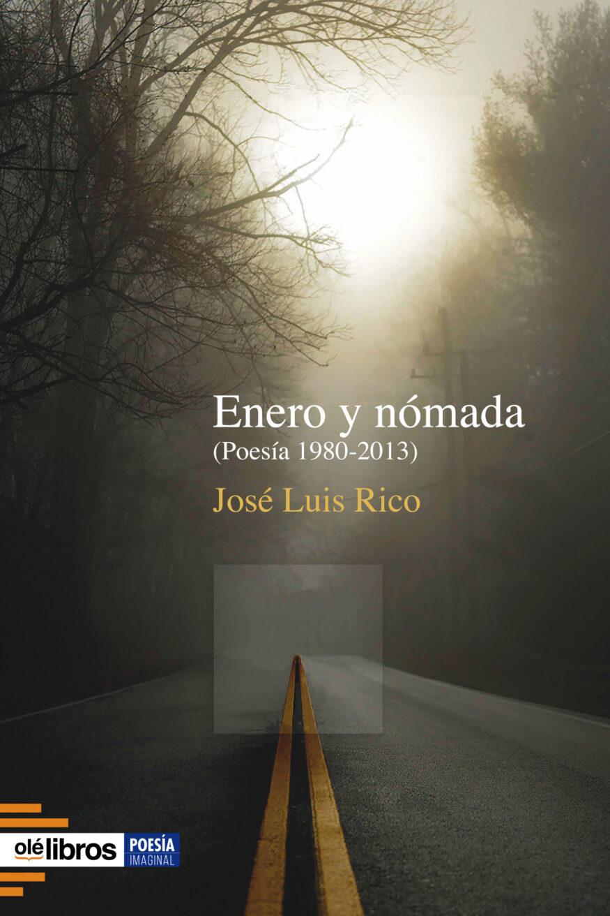 enero_y_nomada_jose_luis_rico_ole_libros