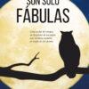 son_solo_fabulas_antonio_herrera_ole_libros
