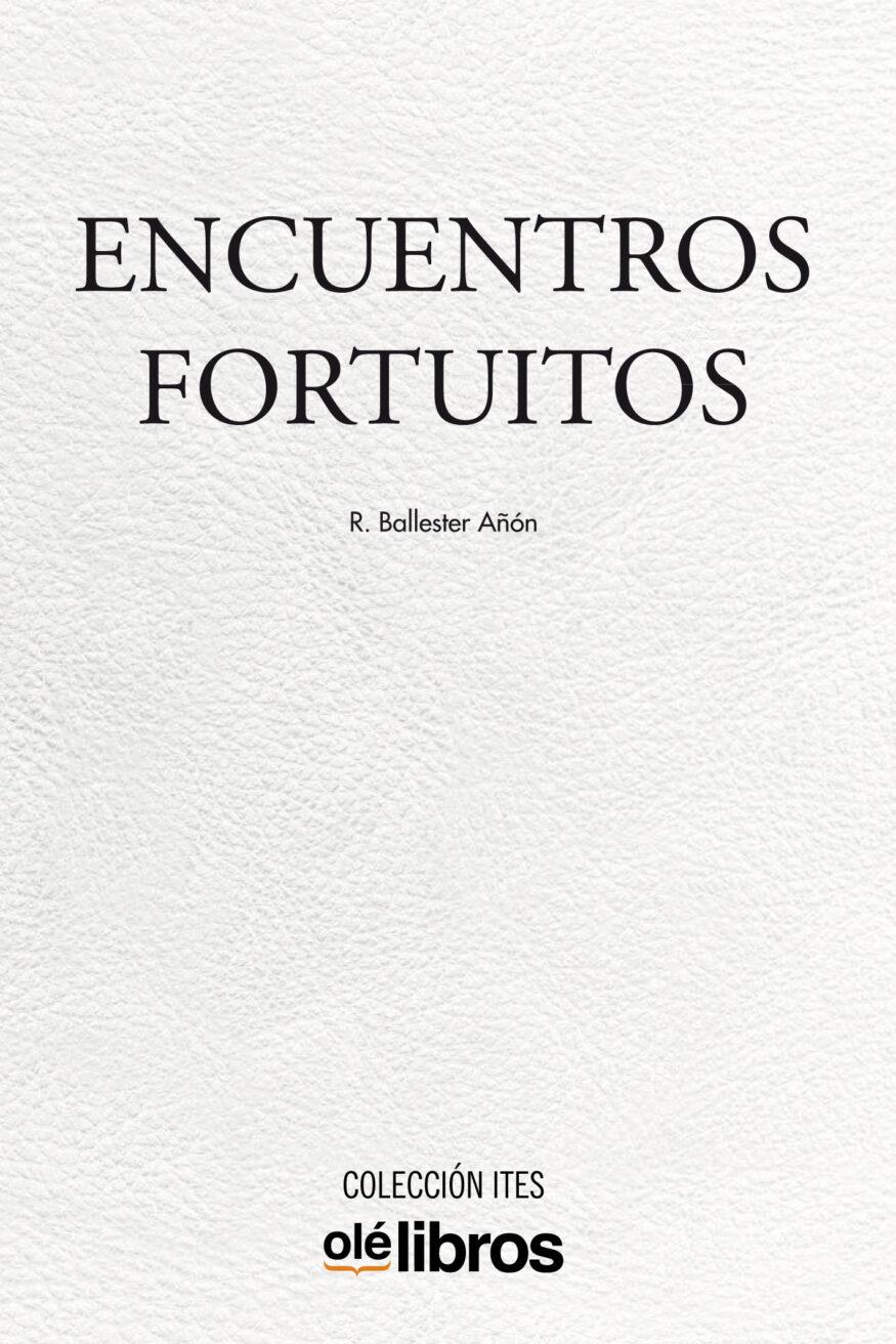 Encuentros_fortuitos_ballester_anon