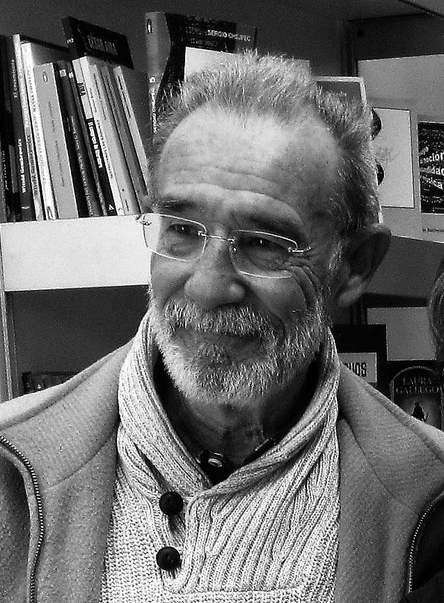 Jose_Luis_Rico_Ole_Libros